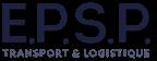 E.P.S.P Logo
